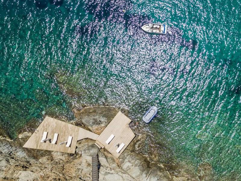 https://blueros.com/wp-content/uploads/2016/02/private-sea-access2.jpg