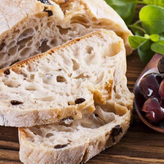 https://blueros.com/wp-content/uploads/2016/09/syros-gastronomy2-540x540.jpg