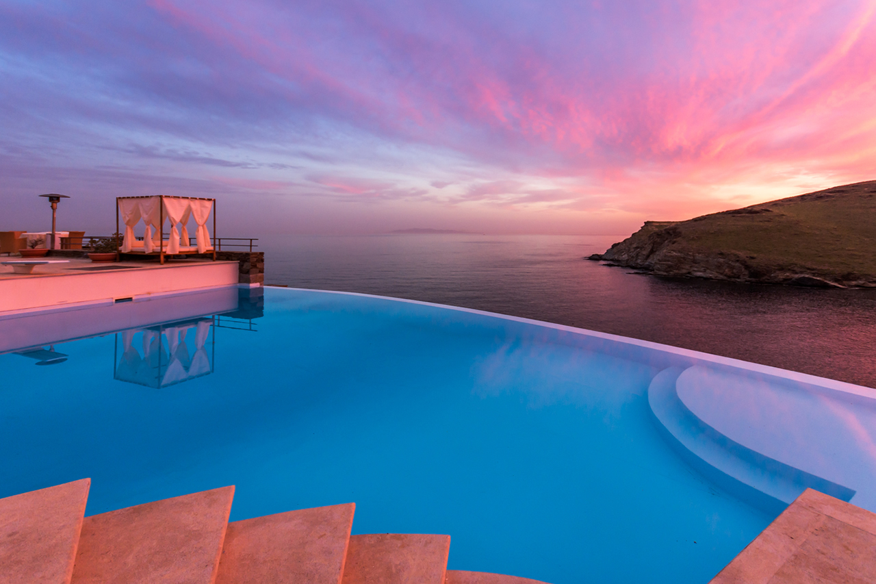 Cabana-Syros-BluErosLuxuryVilla2